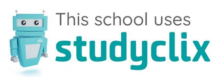 studyclix logo