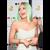 Kylie Jenner x