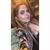 Anastasia_4069