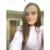 Sarah_7144