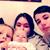 Kayleigh_8211