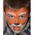 deliriouswolf