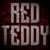 redteddy