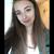Katie_9703