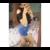 Katie_6415