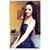 Amy_8888