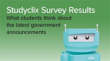 Thumbnail of Results are in: Student Survey about School Closures 7th Jan 2021